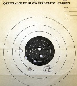 10mmtarget15yrds