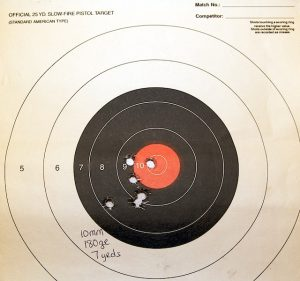 10mmtarget7yrds