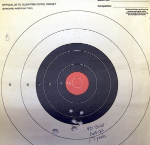 40mmtarget7yrds-1
