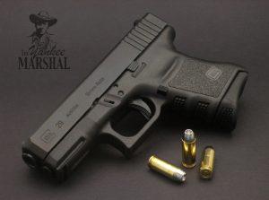 glock291
