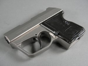 micro_desert_eagle_review_1
