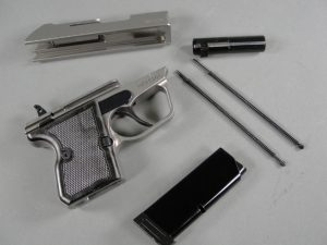micro_desert_eagle_review_2