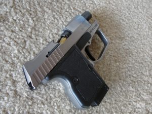 micro_desert_eagle_review_81
