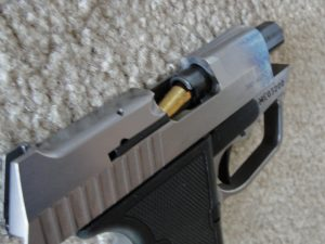 micro_desert_eagle_review_91