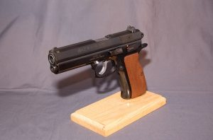 CZ9745