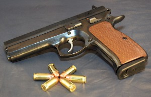 cz97size-2