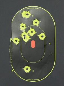 targetsize-1