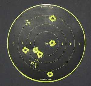 targetsize-2