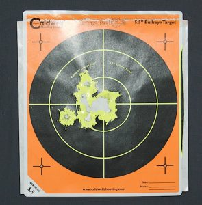targetsize