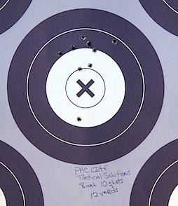 pac-lite-target