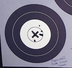 rugermkII-target