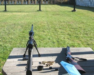 Marlin 25mn100yard_day