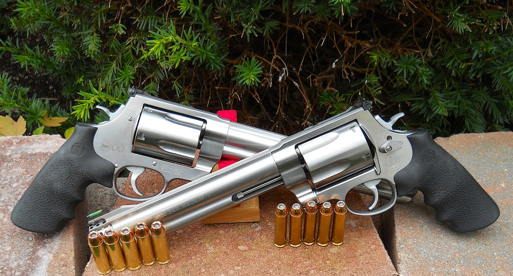 Biggest Handgun Caliber | www.pixshark.com - Images ...
