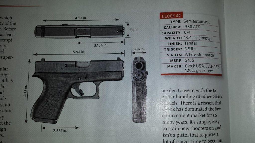 glock3802