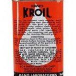 Kroil_zpsacac15821-214x300