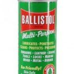 ballistol_zps2cfd511d-181x300
