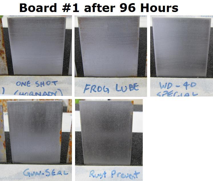 board1K_zps91d4b91d