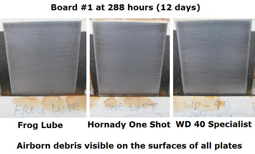 board1P_zps7d4334a9