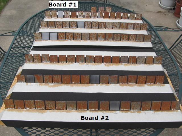 boards_zps6b3f283c