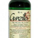 gunzilla_zpse603e76b-180x300