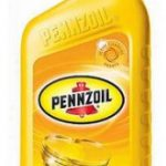 pennzoil_zps281b322a-173x300