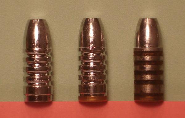 600px-3CastBullets
