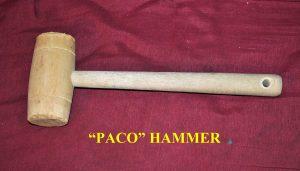 PACO HAMMER DSC_1806