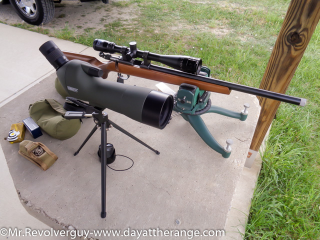 CZ455 Bedding Worth it or Not? - The Firing Line Forums
